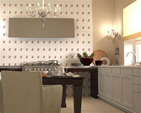 kitchen backsplash sles tiles amusing backsplash tile on closeout kitchen 2251