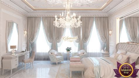 apartment layout ideas royal master bedrooms