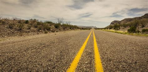 6 Wonderfully Weird Texas Road Trip Destinations - Quoted