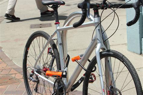 Top 10 Best Ulocks Of This Year  Best Bike Locks