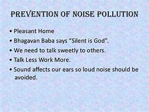 pollution by gaurav