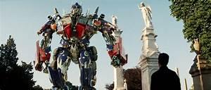 Optimus Prime - Optimus Prime Photo (7044417) - Fanpop