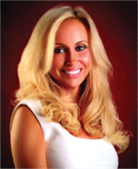 Katherine Baustert, Owner Life Insurance in Middleburg, FL ...