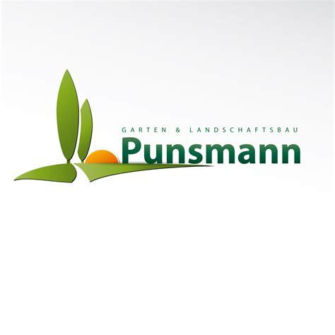 Garten Und Landschaftsbau Logos by Logo F 252 R Garten Und Landschaftsbau Unternehmen 187 Logo