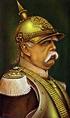 File:Otto von Bismarck by N.Repik.jpg - Wikimedia Commons