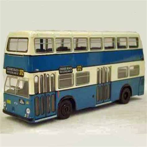 australiashowbuscom australian model buses