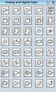 Construct A Logic Circuit Diagram