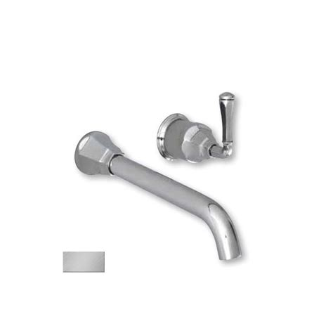 Are Mirabelle Faucets by Faucet Mirwskw100bn In Brushed Nickel By Mirabelle