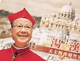 湯漢信國安立法無損宗教自由 - 香港文匯報
