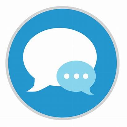 Podcast Write Icon Messages Topics Killer Spellcheck