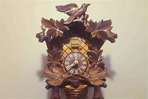 Where, To, Find, Authentic, Black, Forest, Cuckoo, Clocks