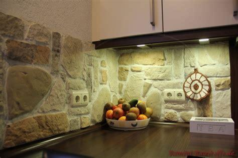 Fliesenspiegel Küche Mediterran by Riemchen Caesar Babette Quattre Bilder