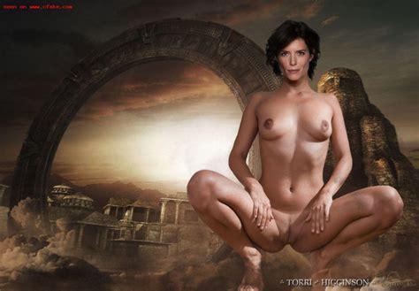 Stargate Some Fakes Too Motherlesscom