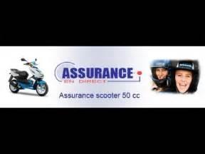 Assurance 50 Cc : assurance cyclo scooter 50cc youtube ~ Medecine-chirurgie-esthetiques.com Avis de Voitures