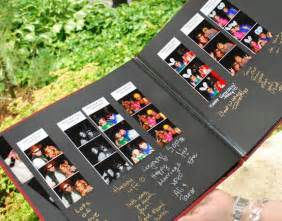wedding guest sign in ideas modern and guest book ideas las vegas wedding planners