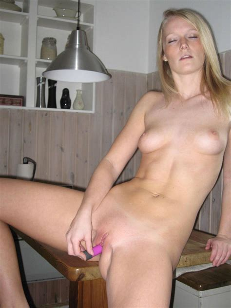 Wife Found On Lost Camera Photos Gallery My Hotz Pic