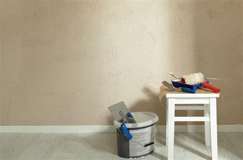 pitture speciali per interni pitture per interni decorative bricoportale fai da te e