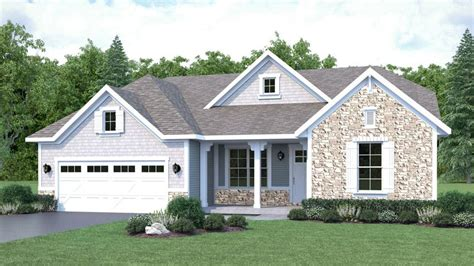 floor plan wausau homes house floor plans ranch house plans