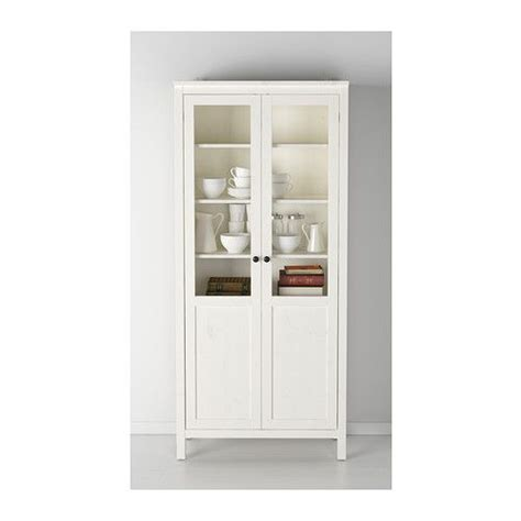 and brown kitchen cabinets glass door media cabinet ikea nazarm 8489