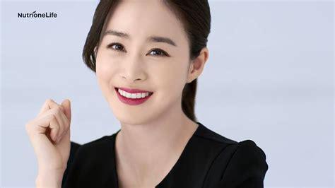 Kim Tae Hee Khiến Fan 'chết Lịm' Vì đẹp Ngất Ngây Trong Cf Mới