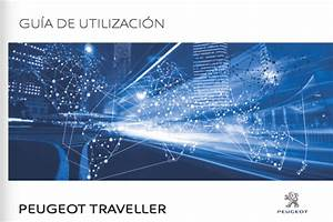 Descargar Manual Peugeot Traveller    Zofti