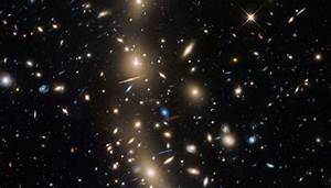 About Those 2 Trillion New Galaxies . . . - Sky & Telescope