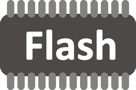 Flash Memory Clip Art At Clker.com