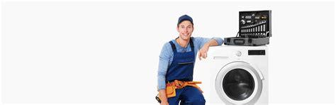 appliance repair  yorkappliance repair service  york refrigerator repair bbb