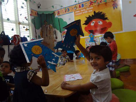 diversity and initiative enters preschool education in 270 | sesame storysize 650 072414065017
