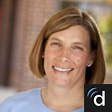 Dr. Wendy Pitt, Pediatrician in Edmond, OK   US News Doctors