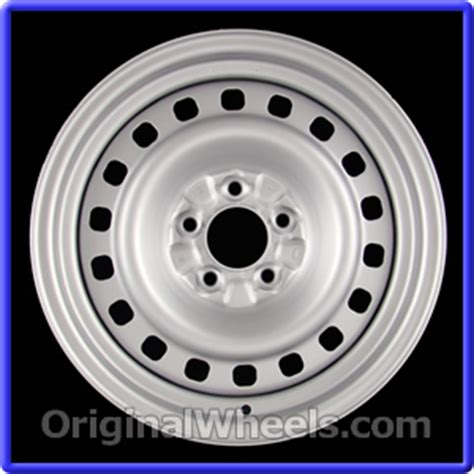 mercury grand marquis rims  mercury grand