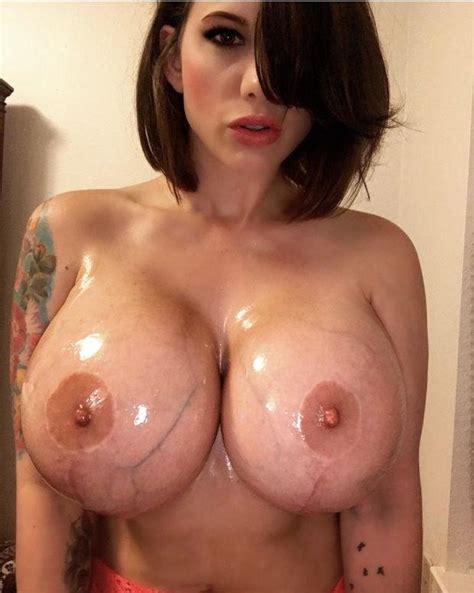 Japanese American Big Tits
