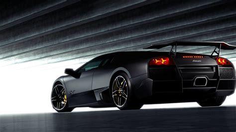 bmw black car wallpaper hd hd cars wallpapers 1080p wallpaper cave