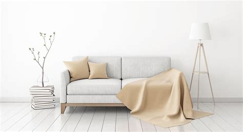 nettoyer urine de sur canapé tissu nettoyer un canape en tissu avec du bicarbonate 28
