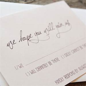 earthy wood and floral wedding invitation from akimbo With how to handwrite wedding invitations