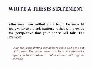 thesis formatting help online mfa creative writing poetry best creative writing sites