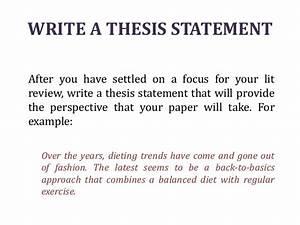 website where they do your homework joseph warton an essay on the genius and writings of pope custom writing summarizer
