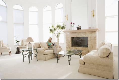10 Easy Tips For Living Room Staging