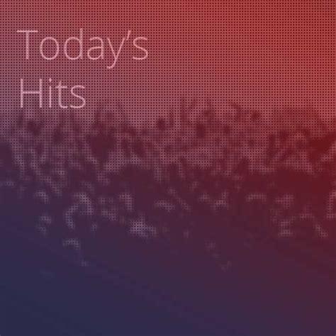 modern rock radio stations images