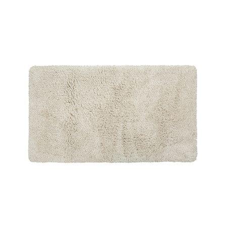 moss bath mat buy abyss habidecor moss bath mat 770 amara