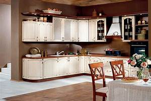bath design ideas white varnised wooden kitchen cabinet With kitchen colors with white cabinets with beauty and the beast stickers
