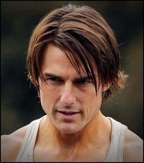 tom cruise hair styles like this tom cruise hairstyle singer hairstyles 3228