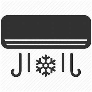 Air, air conditioner, aircon, cold, cool, temperature ...