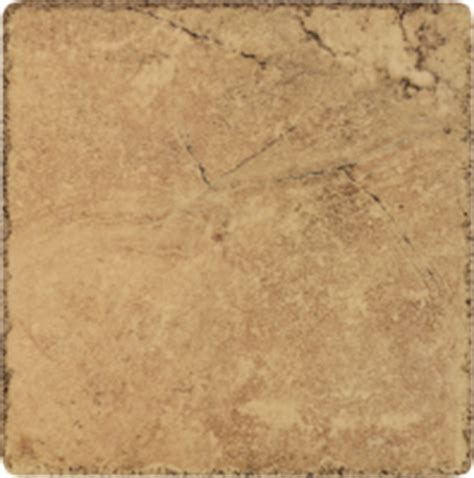 6x6 Porcelain Pool Tile by National Pool Tile Ctileplusonline