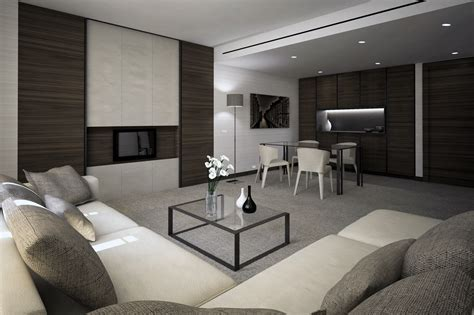 home interior designing software the best interior design of the prime suites of the park