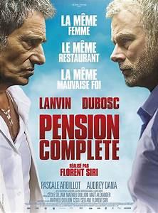 Hotel Pension Complete France Bord De Mer : pension compl te com die 2015 ~ Medecine-chirurgie-esthetiques.com Avis de Voitures