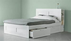 Kopfteil Bett Selber Machen Ikea : kopfteile f r betten g nstig online kaufen ikea ~ Watch28wear.com Haus und Dekorationen