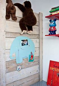 Wonderfully, Practical, Magnetic, Boards, For, Kids, Rooms