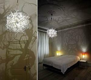 Schlafzimmer Lampe Selber Machen : lampenschirme originell selber machen kinderzimmer lamp pinterest lampen ~ Markanthonyermac.com Haus und Dekorationen
