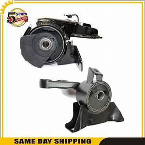 For Mazda Protege Lx Sedan Fwd 1 6l Engine Motor  U0026 Trans